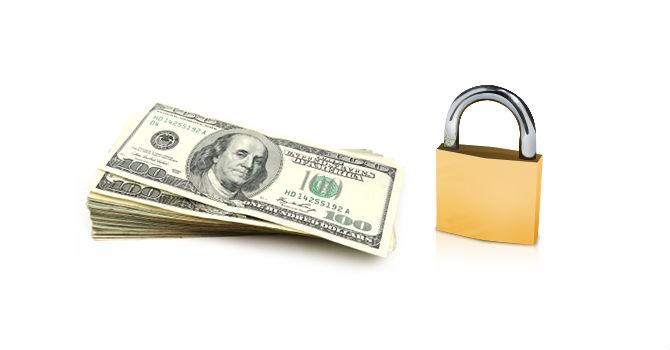 Doanh nghiệp 24h: HAGL Agrico có gì thế chấp để vay hơn 12.000 tỷ đồng?