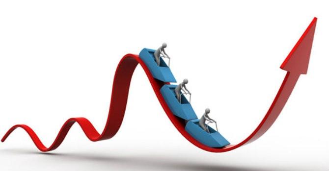 Đầu tư cổ phiếu: Dệt may, dầu khí hay ngân hàng?