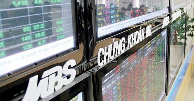 122 triệu cổ phiếu MBS sẽ lên sàn vào cuối tháng 3