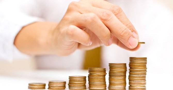 Government of Singapore đã nắm 5% vốn của Masan