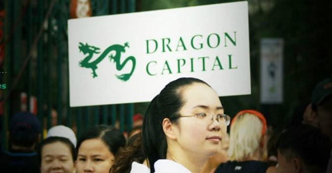 IFC rót 50 triệu USD vào Dragon Capital để đầu tư vào trái phiếu doanh nghiệp Việt