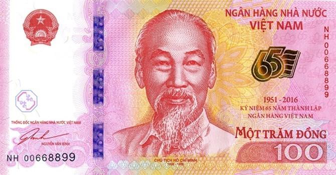 """Tài chính 24h: Vì sao dân thường """"đừng mơ"""" sở hữu tờ 100 đồng?"""