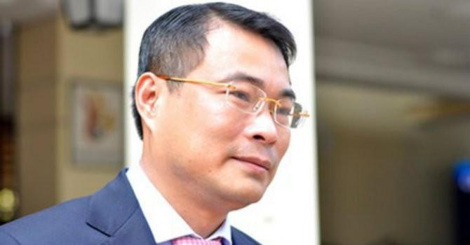 Tài chính tuần qua: Việt Nam có Thống đốc Ngân hàng trẻ nhất Chính phủ đương nhiệm