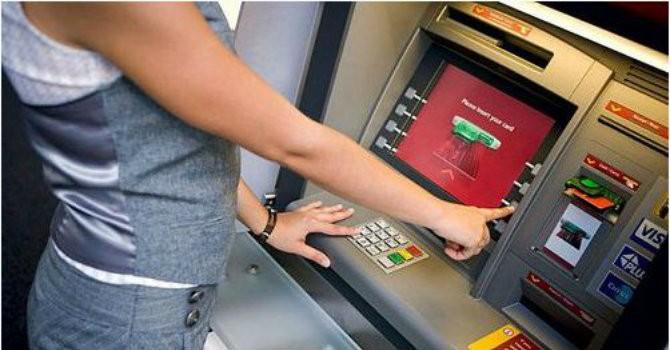 """Tài chính 24h: Bùng nổ """"đạo chích"""" ATM người ngoại quốc"""