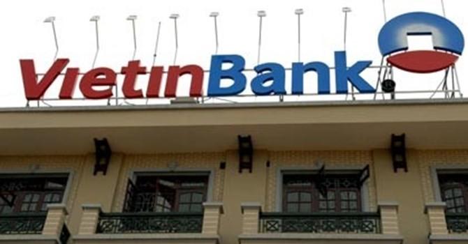 Tài chính 24h: Vietinbank sẽ tìm thêm ngân hàng để sáp nhập?