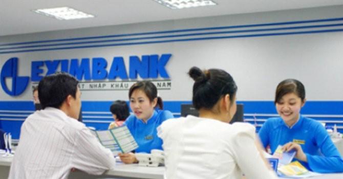 Tài chính 24h: ĐHĐCĐ Eximbank bất thành vì nhóm cổ đông lớn đến dự nhưng...không đăng ký?