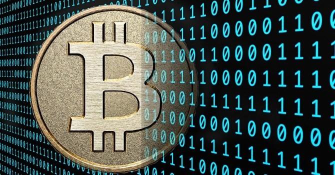 Tài chính 24h: Lộ diện cha đẻ của Bitcoin?