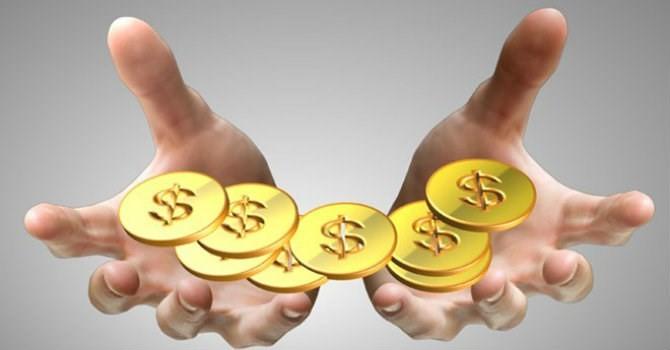 Tổng tài sản toàn hệ thống ngân hàng tăng trở lại