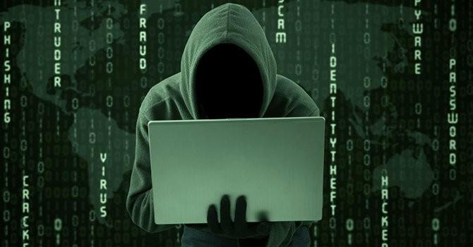 Tài chính 24h: Cảnh báo nguy cơ hacker từ vụ TPBank