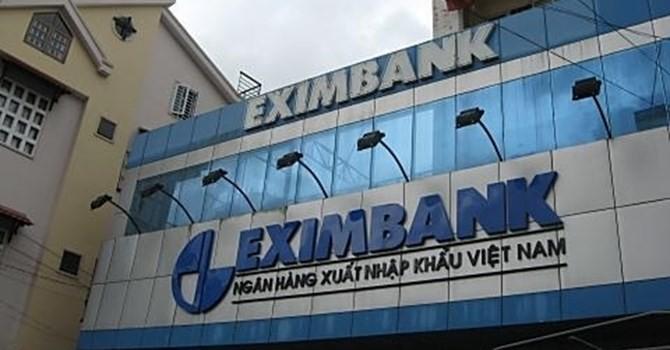 Tài chính 24h: Hội đồng Quản trị Eximbank có phạm luật?
