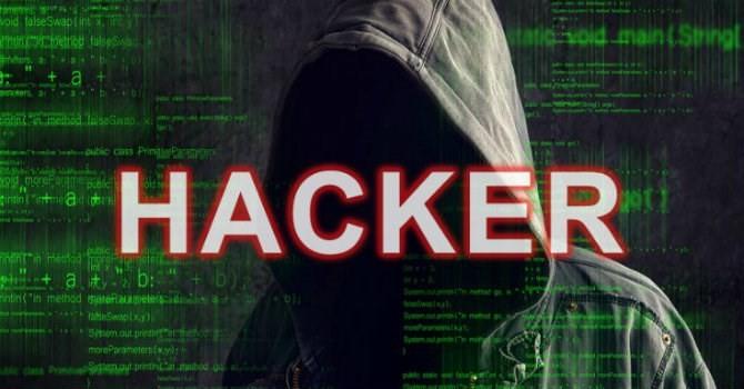 Tài chính 24h: Tin tặc trỗi dậy, có thể phá sập một ngân hàng