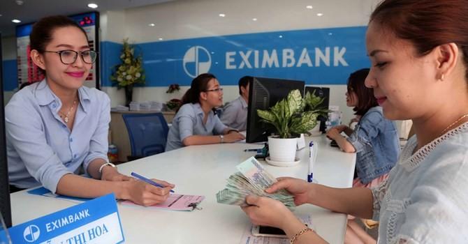 """Tài chính 24h: Eximbank và """"luật chơi"""" khắc nghiệt"""