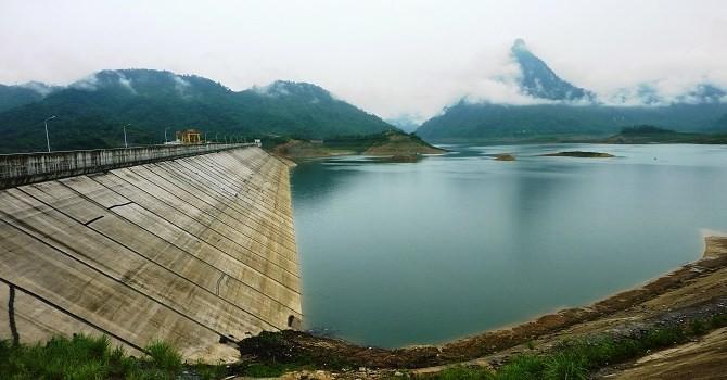 VSH muốn phát hành 1.200 tỷ đồng trái phiếu chuyển đổi cho dự án thuỷ điện Thượng Kon Tum
