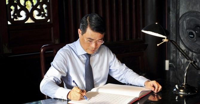 Tài chính tuần qua: Tân Thống đốc và một loạt các chính sách sửa đổi