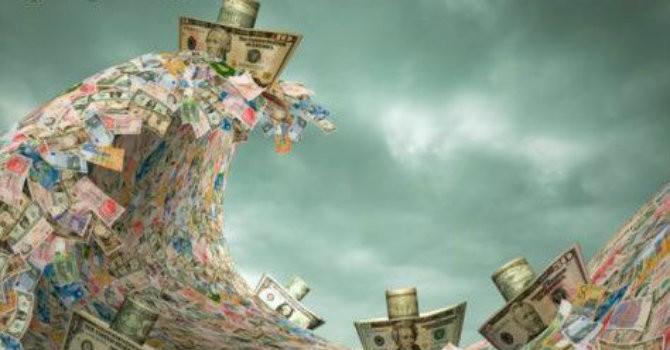 """Tài chính 24h: Nhiều lúc thuật ngữ """"đô la hóa"""" tạo ra những nhầm lẫn"""
