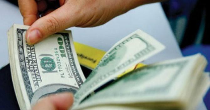 """Tài chính 24h: Ngân hàng Nhà nước trở lại chế độ """"ăn kiêng"""""""