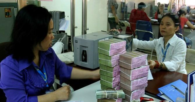Bộ Tài chính: Yêu cầu BIDV và VietinBank thực hiện đúng quy định của pháp luật