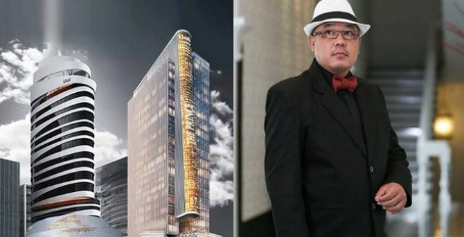 Doanh nghiệp 24h: Ông chủ Khai Silk có thể được nhận bồi thường 200 tỷ từ Parkson