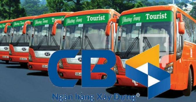"""Tài chính tuần qua: Ngân hàng Xây Dựng """"đau đầu"""" với """"con nợ"""" Phương Trang"""
