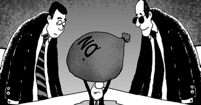 """Tài chính 24h: Hé lộ Bản thỏa thuận giữa ngân hàng Xây dựng và """"con nợ"""" Phương Trang"""