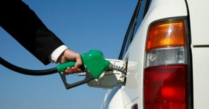Giá dầu có thể đạt đỉnh 60 USD/thùng vào năm sau?