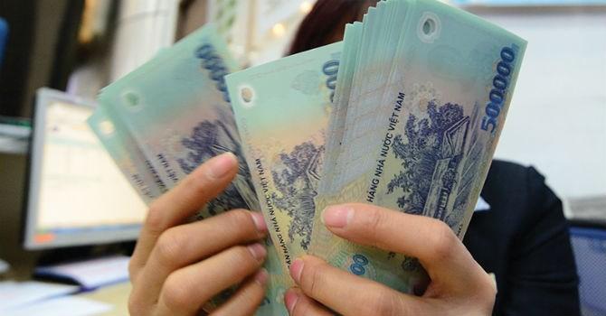 """Tài chính 24h: Vì sao VCB chia được cổ tức bằng """"tiền tươi thóc thật""""?"""