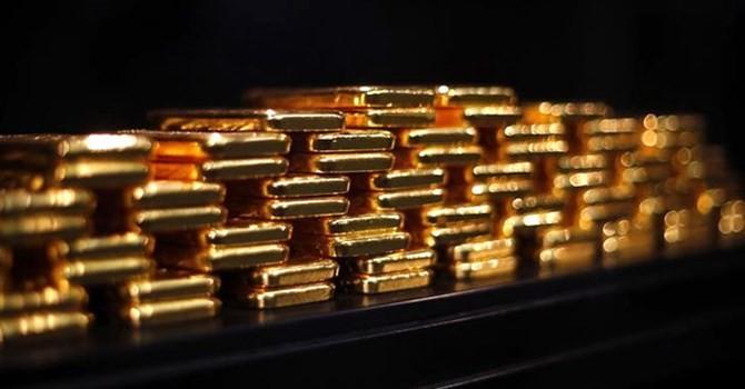 Tài chính 24h: Vàng có khả năng lên 60 triệu/lượng?