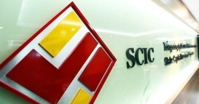 Doanh nghiệp 24h: Cán bộ thu nhập hơn 100 triệu đồng/tháng, SCIC nói gì?