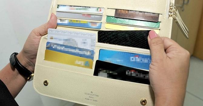 Tài chính 24h: Mất tiền oan với thẻ tín dụng