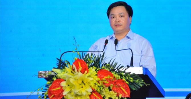 VietinBank ước lãi 4.273 tỷ đồng trong quý II/2016