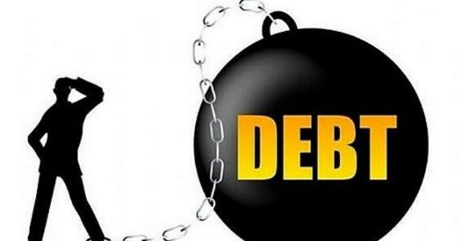 """Doanh nghiệp 24h: Lộ diện khoản nợ khó đòi khủng của một loạt """"ông lớn"""" Nhà nước"""