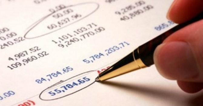 Tài chính 24h: Dư nợ nhóm 5 của nhiều ngân hàng tăng sau kiểm toán