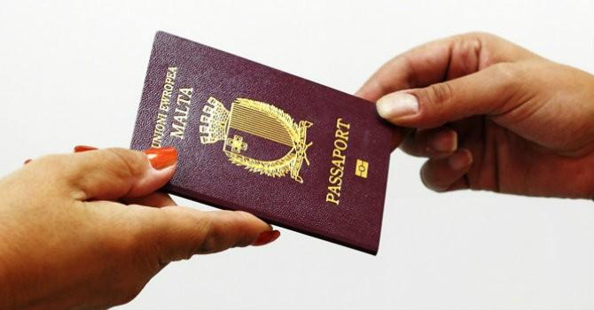 Hai quốc tịch có gì hấp dẫn?