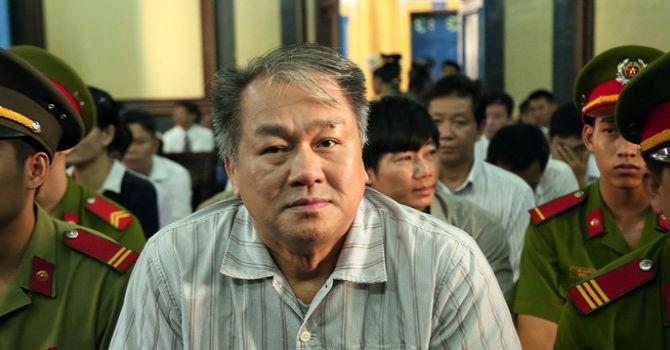 """Tài chính 24h: """"Hô biến"""" 9.000 tỷ ở VNCB, tài sản của Phạm Công Danh có gì?"""