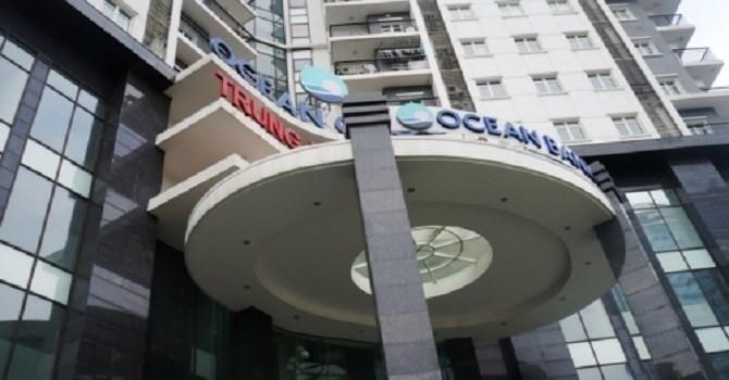 Tăng mạnh trích lập dự phòng, OGC lỗ 492 tỷ đồng trong quý II/2016