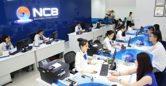 6 tháng năm 2016, Ngân hàng Quốc dân báo lãi tăng mạnh so với cùng kỳ