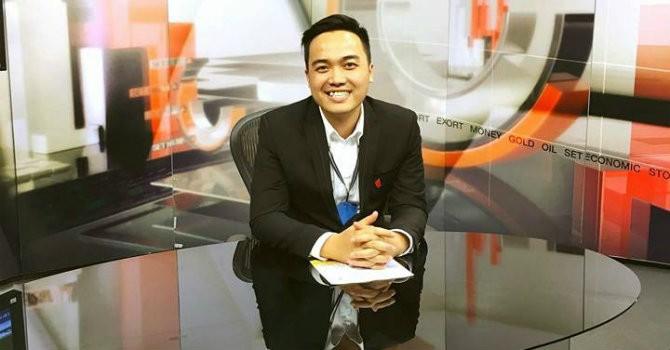 """[BizSTORY] CEO PYS Travel: Muốn thành công, phải luôn trong trạng thái """"đói"""""""