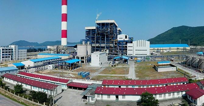 Doanh nghiệp 24h: Miễn và hoàn thuế hơn 10.000 tỷ đồng cho Formosa Hà Tĩnh