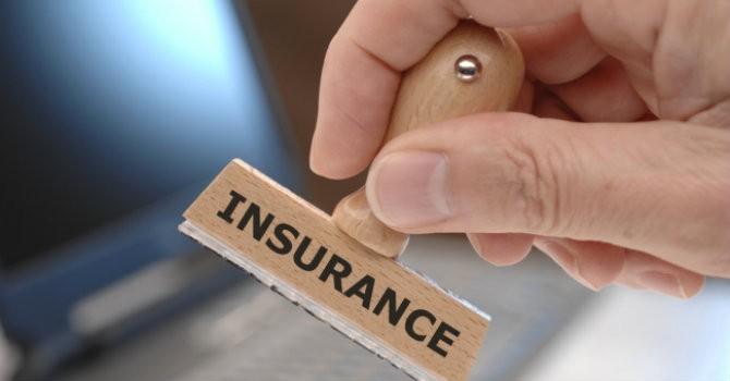 Tài chính 24h: Khi bảo hiểm mua dễ, đòi khó