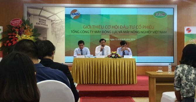 """Vì sao VEAM """"bi quan"""" về kết quả kinh doanh của Honda và Toyota Việt Nam?"""