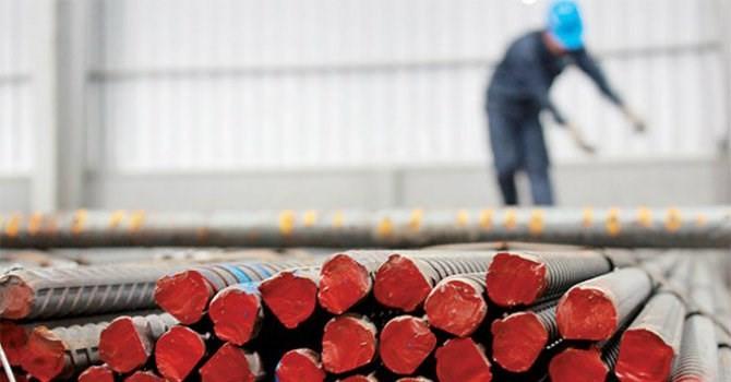 Doanh nghiệp 24h: Những cú lội ngược dòng ngoạn mục của doanh nghiệp thép