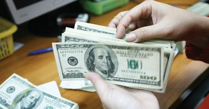 Tài chính 24h: Tiền đồng có thể trượt giá cuối năm nay?