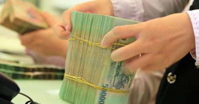 Tài chính 24h: Nhà 154 tỷ bán cho ngân hàng giá…1.200 tỷ