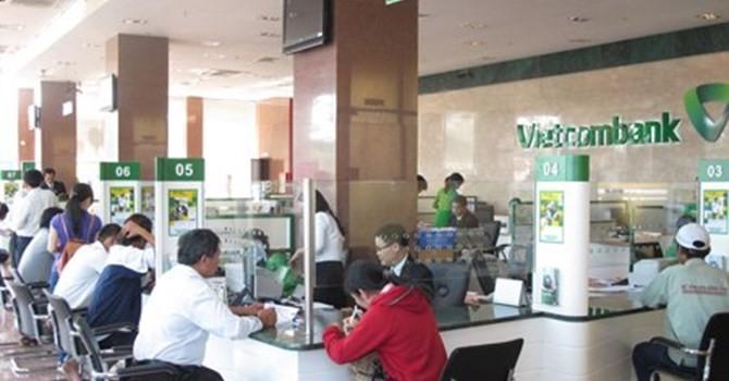 Tài chính tuần qua: Hàng loạt vụ mất tiền trong tài khoản, thất vọng với cách ngân hàng hành xử!