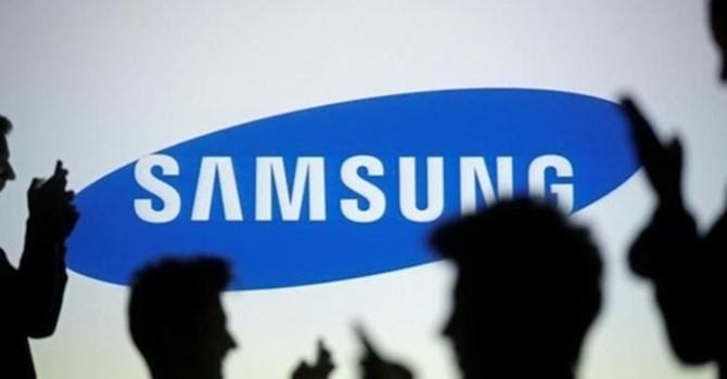 """Doanh nghiệp 24h: Việt Nam trở thành """"thiên đường thuế"""" của Samsung?"""