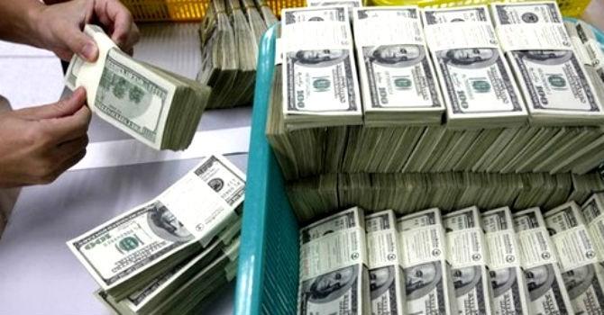 """Doanh nghiệp 24h: """"Choáng váng"""" với dự án vốn 2.759 tỷ, nợ phải trả lên tới 2.651 tỷ đồng"""