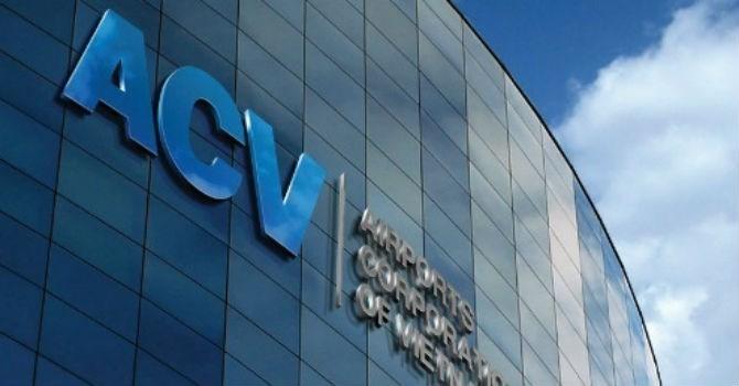 """""""Dính đòn"""" tỷ giá, ACV báo lỗ 124 tỷ đồng"""