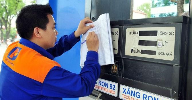 Doanh nghiệp 24h: Phanh phui hàng loạt sai phạm tại Tập đoàn Xăng dầu Việt Nam