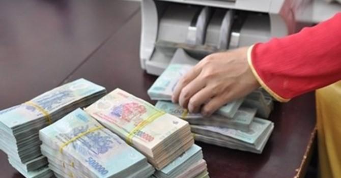 Tài chính 24h: Khách tố cáo nguyên Giám đốc phòng giao dịch BIDV chiếm đoạt 32 tỷ đồng