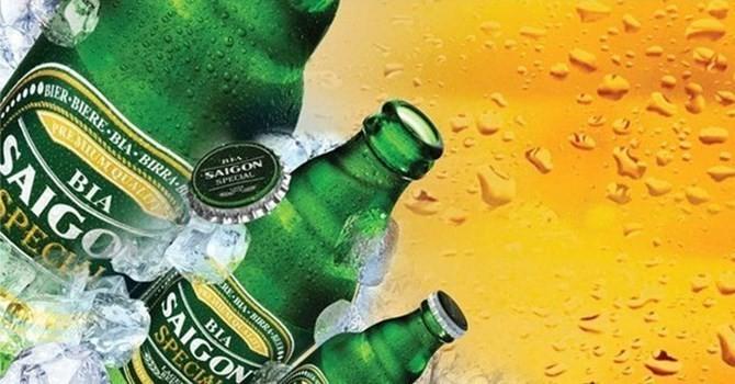 Doanh nghiệp 24h: Nhà đầu tư tranh mua cổ phiếu Sabeco với giá cao ngất ngưởng